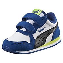 Cabana Racer SL Baby Sneaker