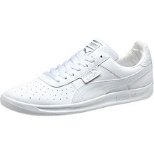 G. Vilas L 2 Men's Sneakers
