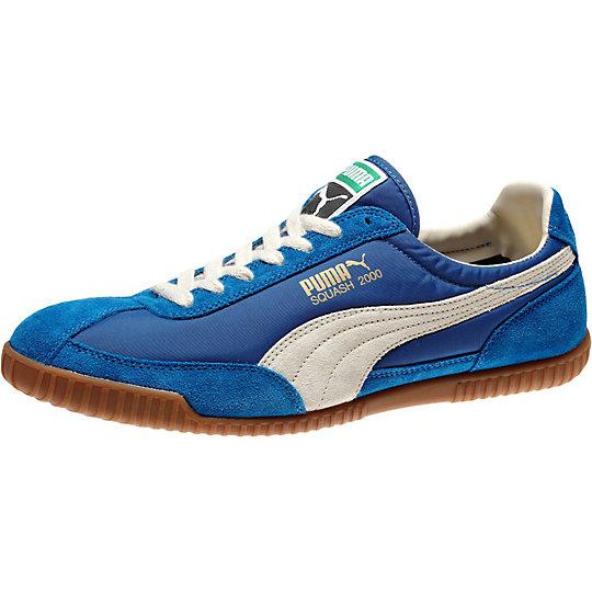 Squash 2000 Men's Sneakers