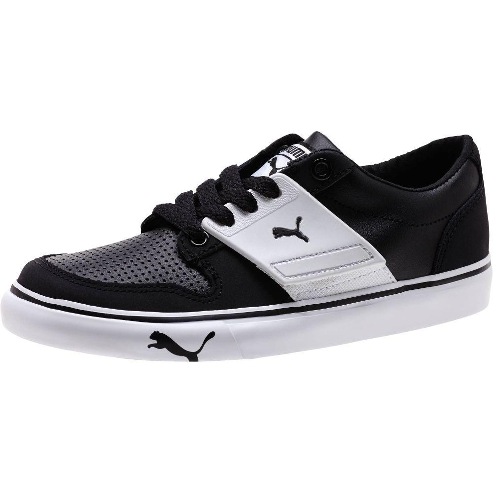 PUMA El Ace 2 JR Sneakers