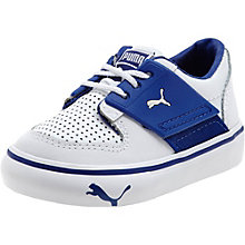 Up to 50% Off El Ace Kids Sneakers