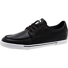 Benecio Moccasin Toe Men's Sneakers