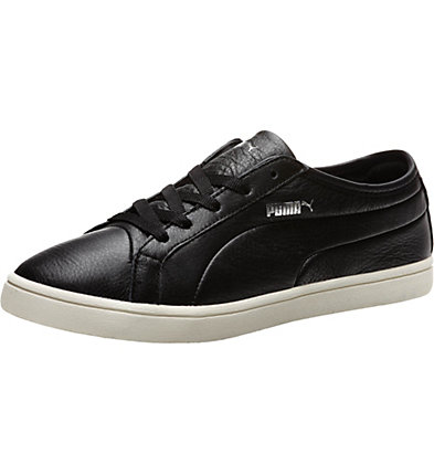 Kai Lo Women's Sneakers