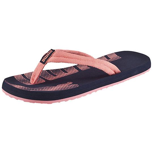 Epic Flip Sandals