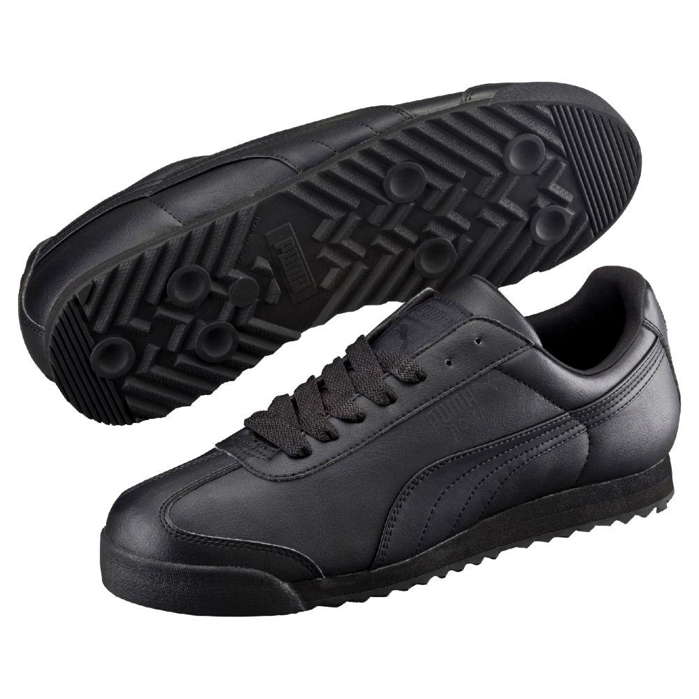 Active Puma Shoes For Men