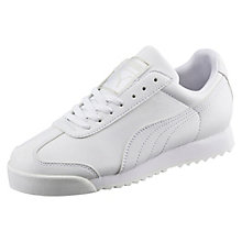 Roma Basic Kids' Trainers
