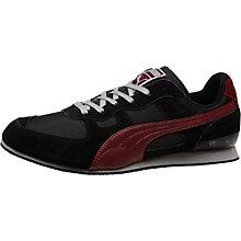 Bandyt Mesh Men's Sneakers