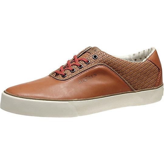 Alexander McQueen Deck II Lo Men's Shoes