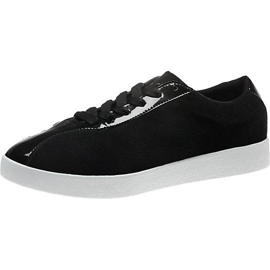 Munster Women's Sneakers
