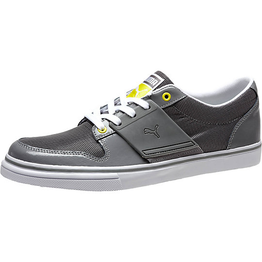 El Ace 2 Nylon Men's Sneakers