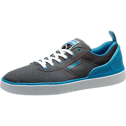Zanthem S Lite Men's Sneakers