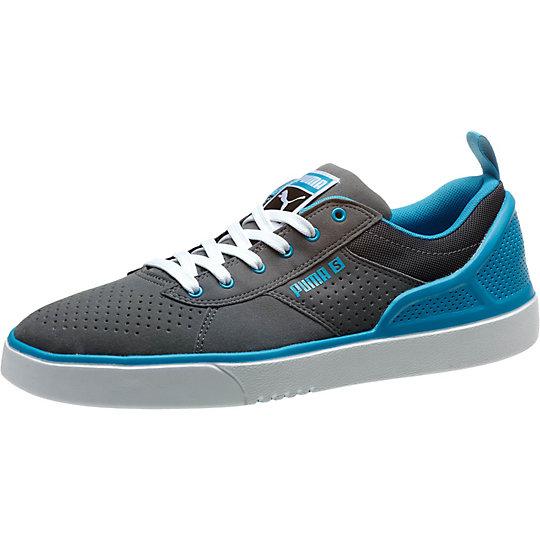 Zanthem S Lite Men's Sneakers