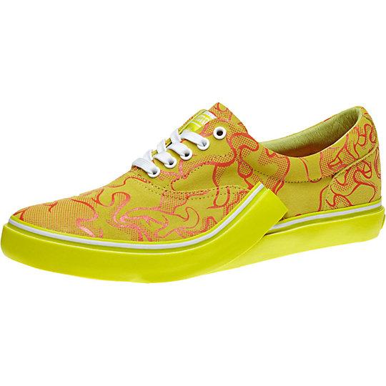 Mihara MY-61 UnCamo Men's Shoes