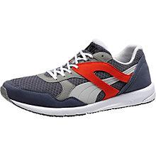 Future R698 Lite Men's Sneakers