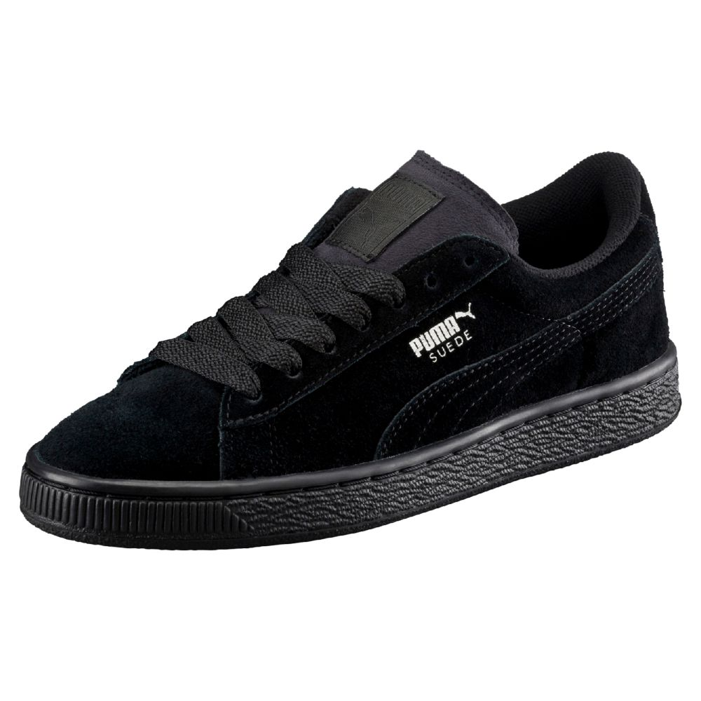 PUMA Suede JR Sneakers   eBay