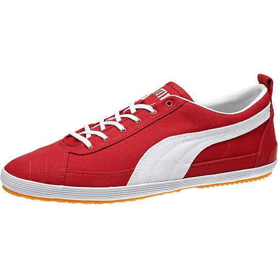 Serve Pro Canvas Men's Sneakers