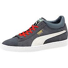 Stepper Classic Men's Sneakers