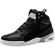 Future Trinomic Slipstream Lite Mid Men's Sneakers