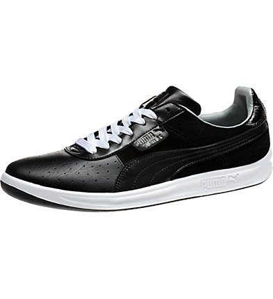 G. Vilas Urban Statement Men's Sneakers