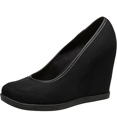 Hakkodina Women's Wedges