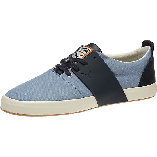 El Ace 3 Chambray Men's Sneakers
