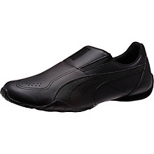Redon Move Men's Slip-On Shoes