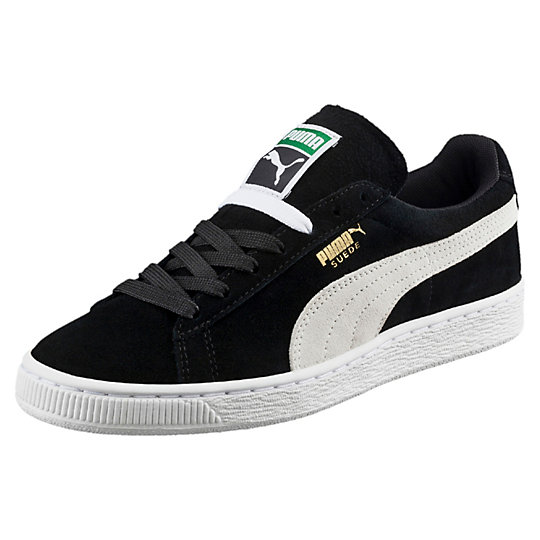 Puma Suede Sneakers Sale