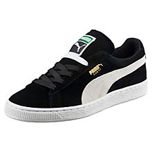 black pumas for women