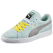 puma shoes woman