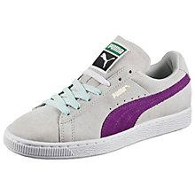 puma womens footwear