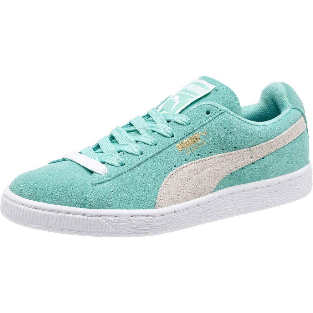 Pumas Womens Shoes