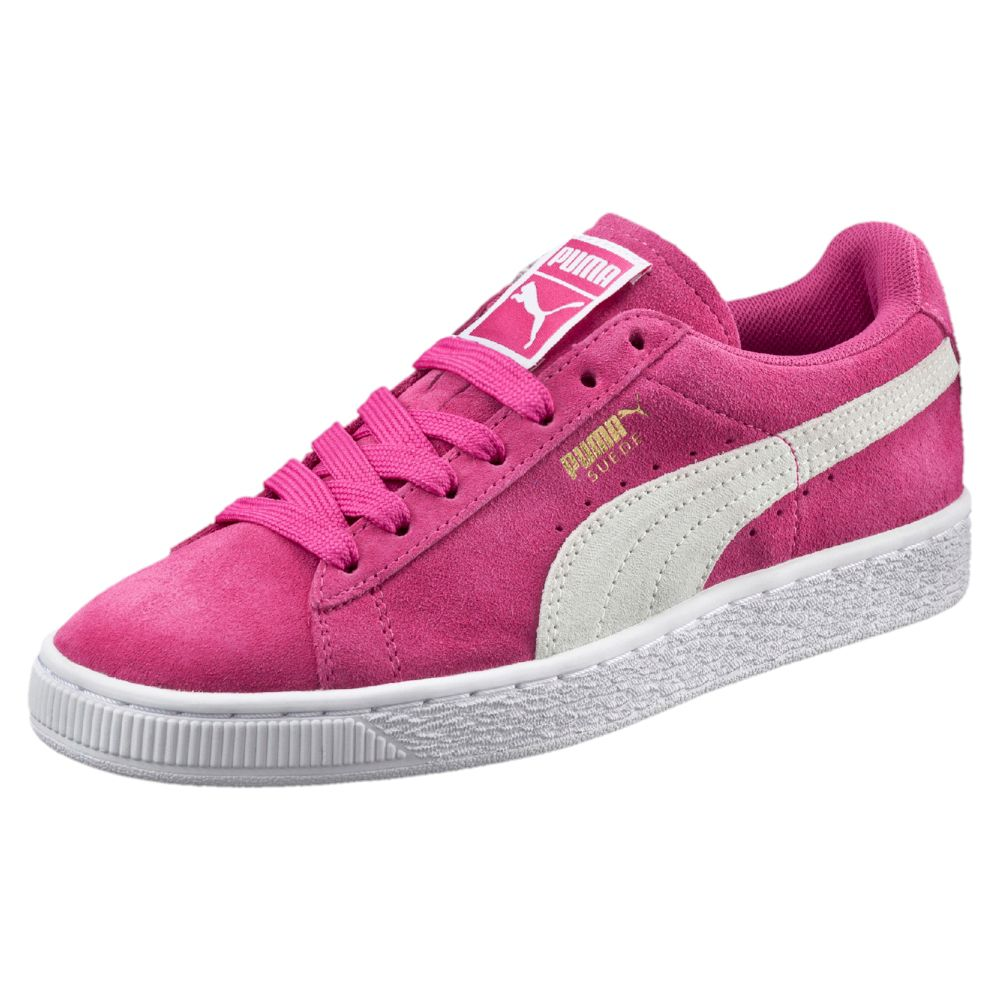 puma suede classic women 39 s sneakers ebay. Black Bedroom Furniture Sets. Home Design Ideas