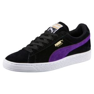 Women's Suede Classic