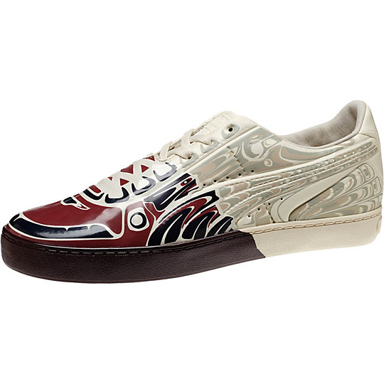 Mihara MY-70 Tattoo Shoes