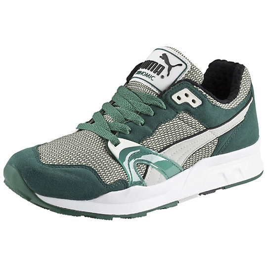 Trinomic XT-1+ Trainers