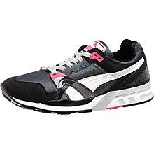 Trinomic XT2 Plus Men's Sneakers