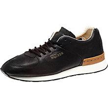 Alexander McQueen Ruffien II Men's Shoes
