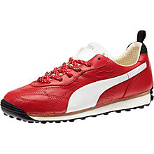Alexander McQueen Rocket Men's Shoes