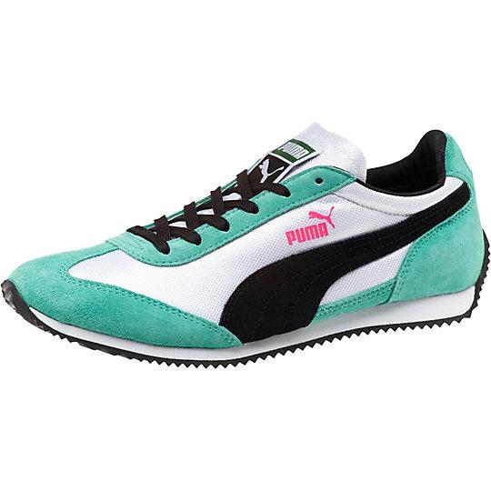 SF77 Nylon Women's Sneakers