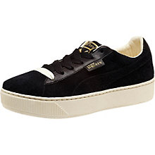 Alexander McQueen Tabaka Women's Shoes