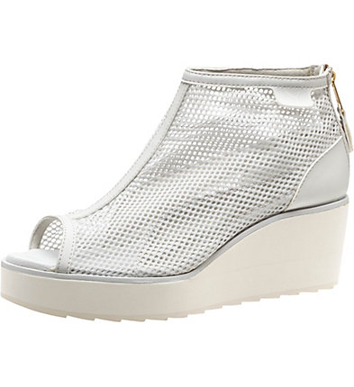 Hakkoda NM Women's Wedges