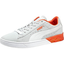 Future Basket Lo Men's Sneakers