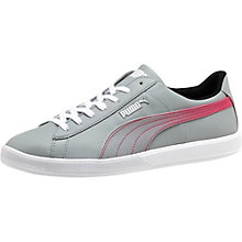 Archive Lite Lo FIL Men's Sneakers
