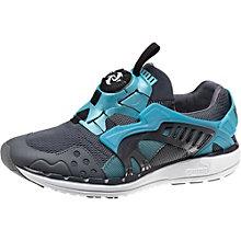 Future Disc Lite Tech Men's Sneakers