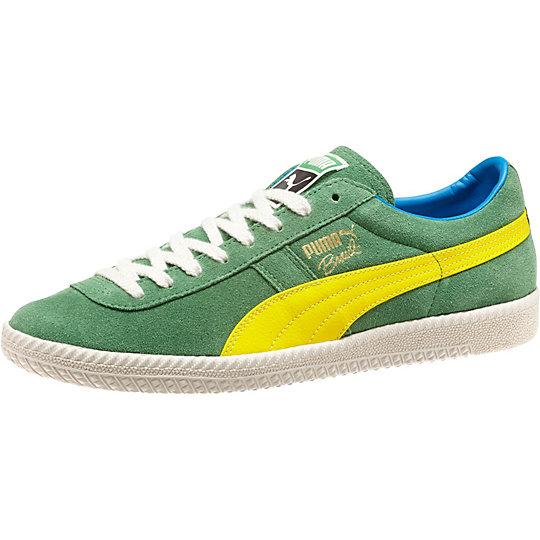 Brasil Men's Sneakers