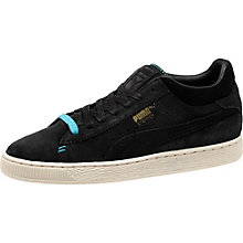 Stepper Crafted Men's Sneakers