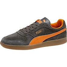 Icra Trainer Men's Sneakers