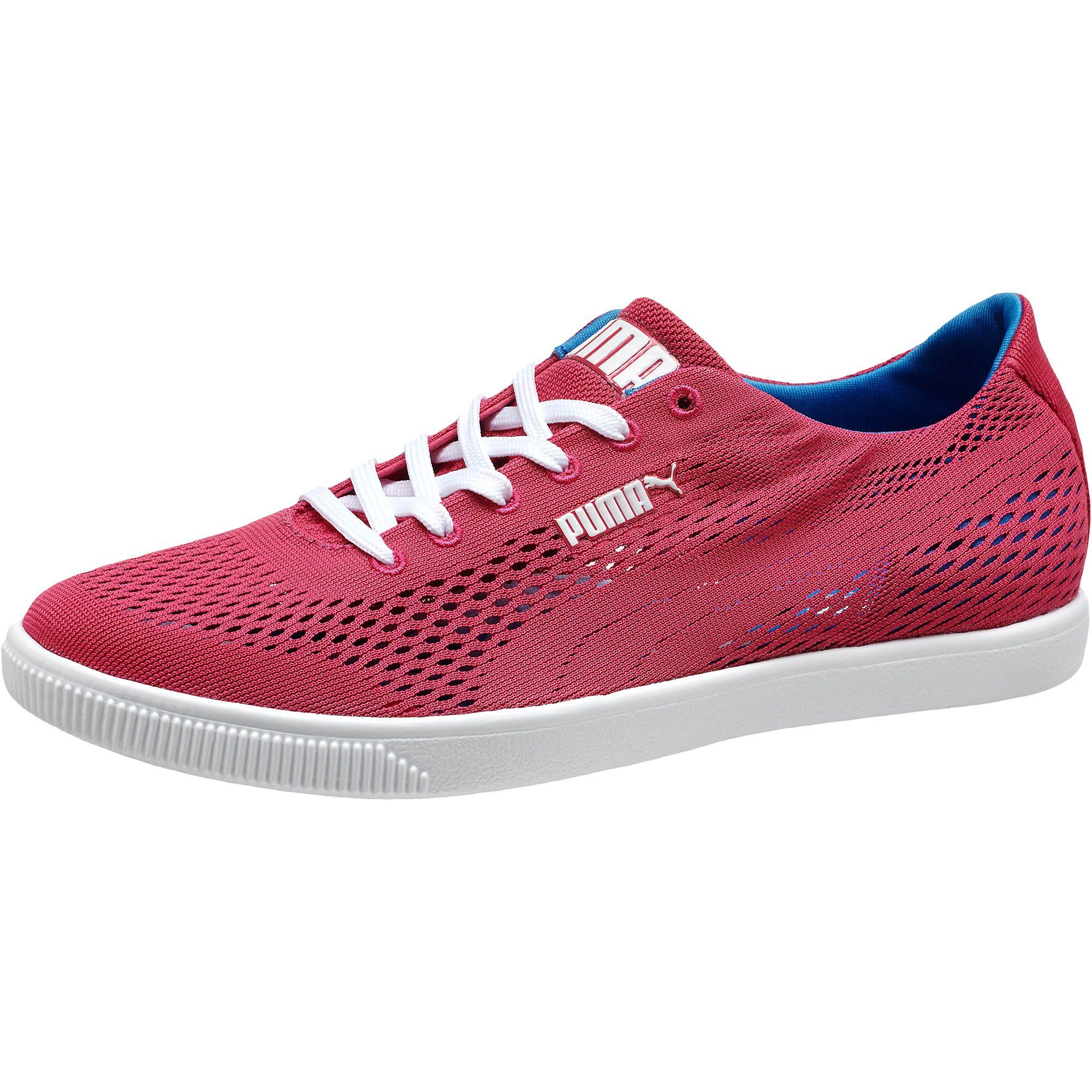 Glyde Lite Engineered Mesh Women's Sneakers
