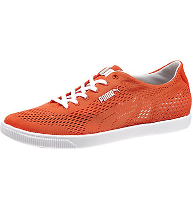Glyde Lite Engineered Mesh Women's Sneakers