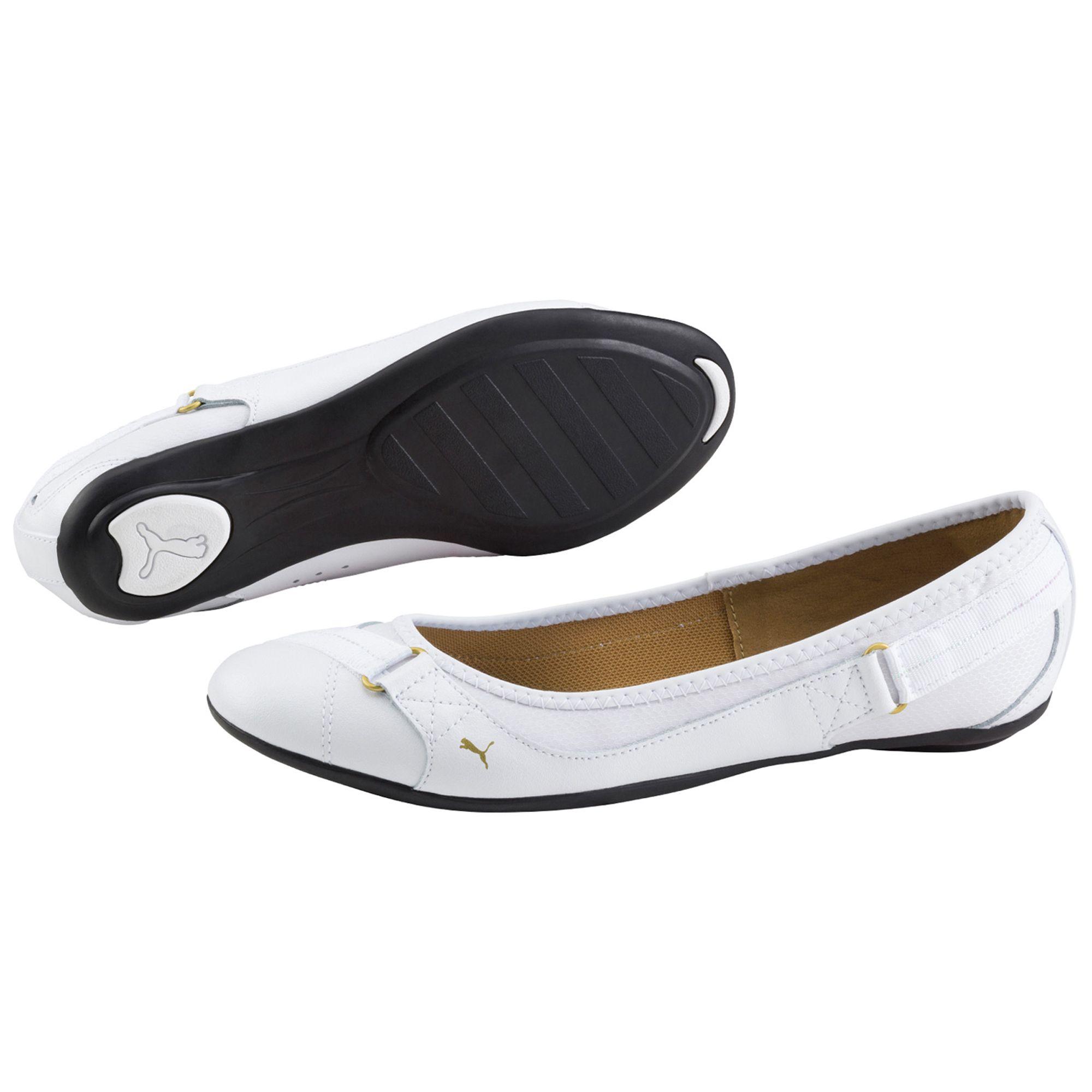 Neu Shine Z5xawq Damen Schuhe Modern Bixley Ballerinas Ebay Sport ...